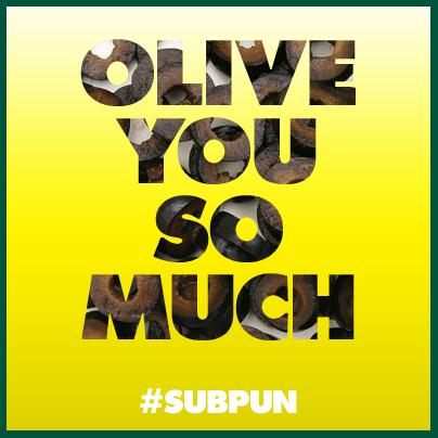 #SUBPSUN