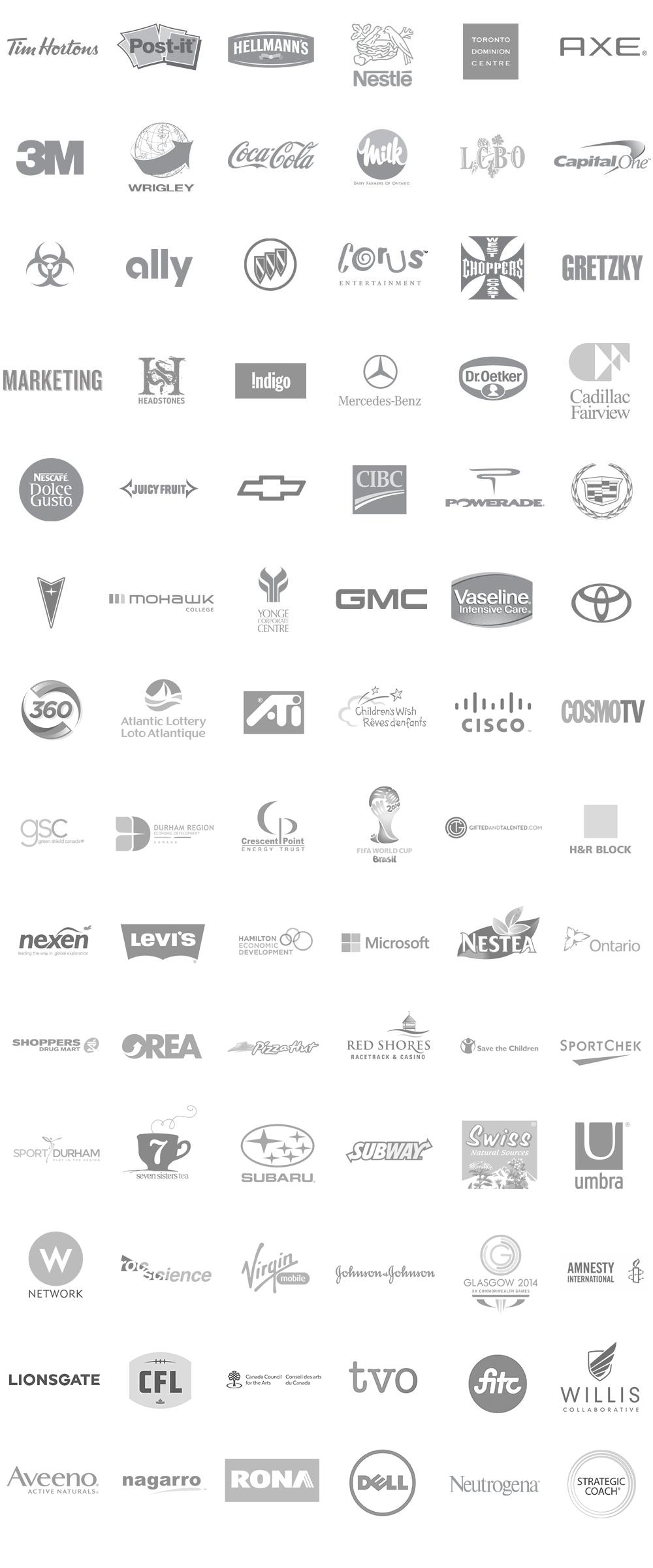 logos_page_2.png