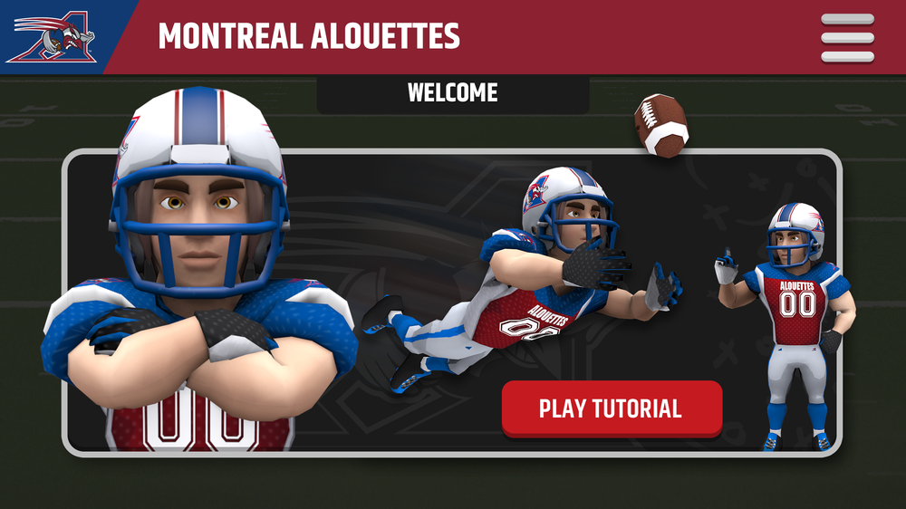 02_Alouettes_tutorial_A.png