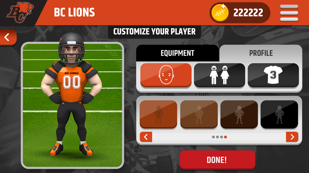 04b_bcLions_skinColour_B.png