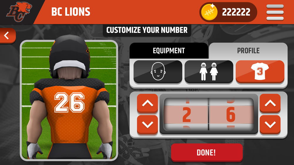 06_bcLions_jerseyNumber.png
