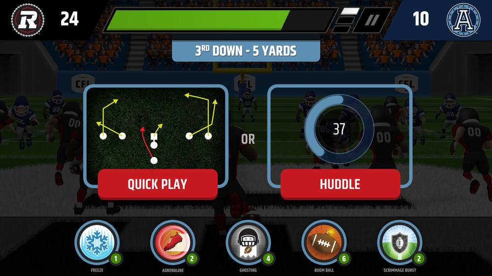 15 -Auto-play-select-menu.png