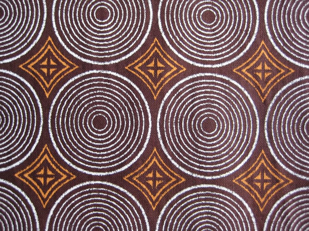 zulu hat pattern_01.jpg