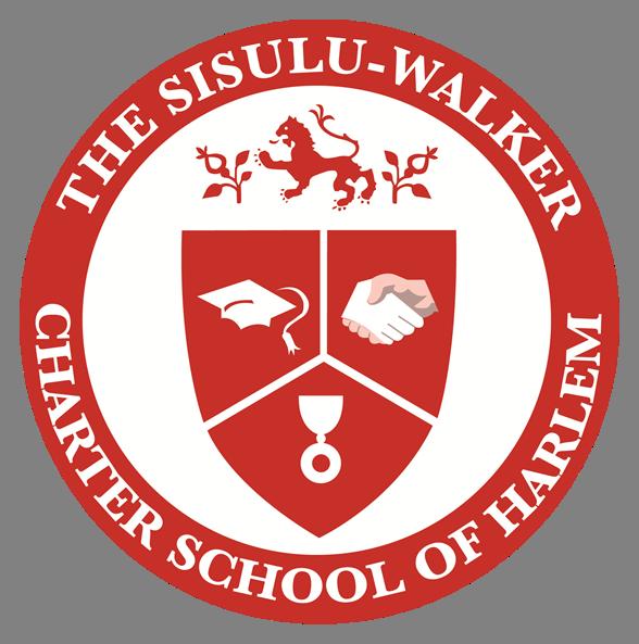 SWCSH Crest.jpg