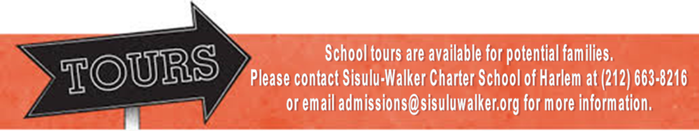 Tours_info.png