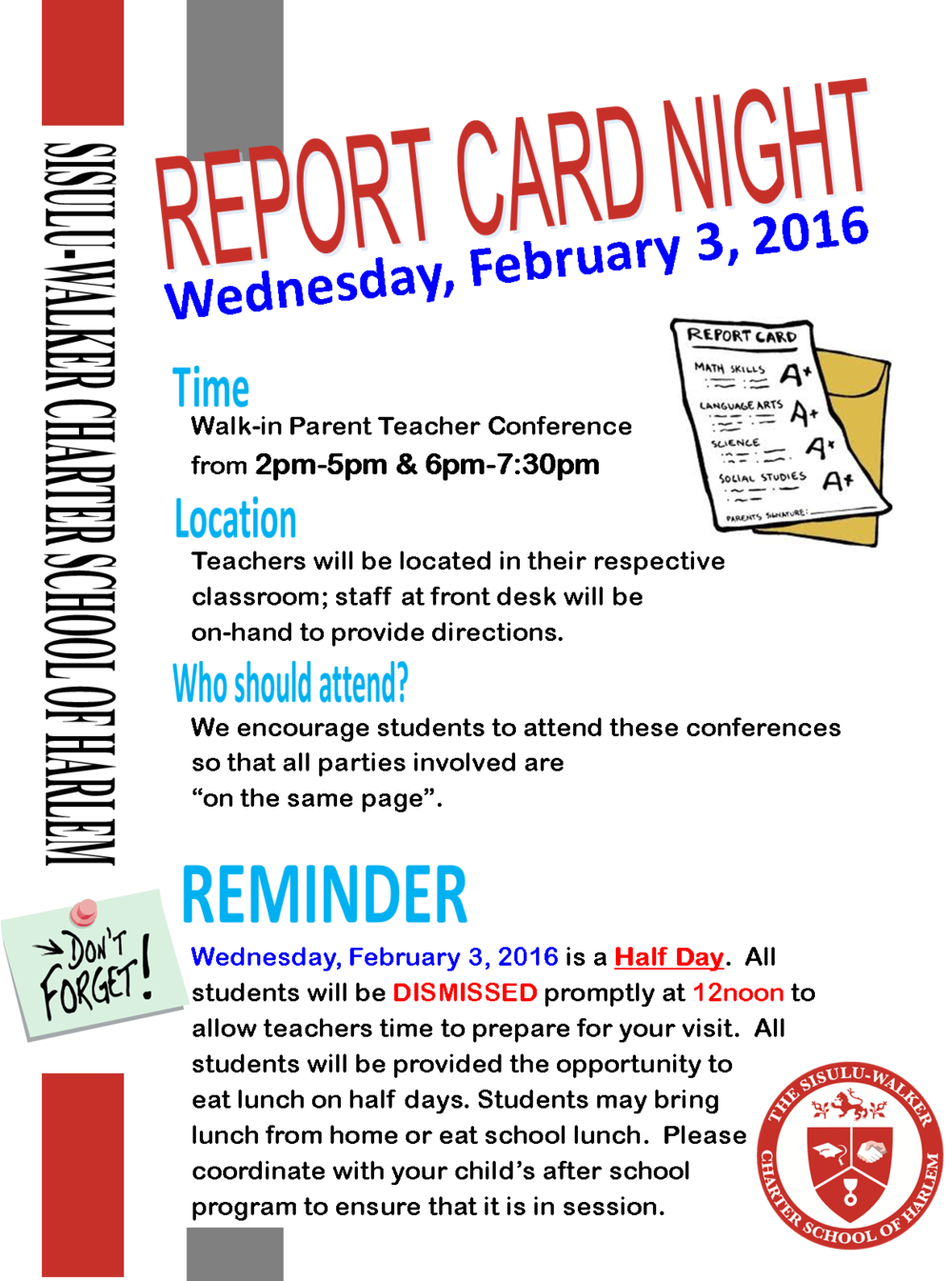 Report Card Night2016.png
