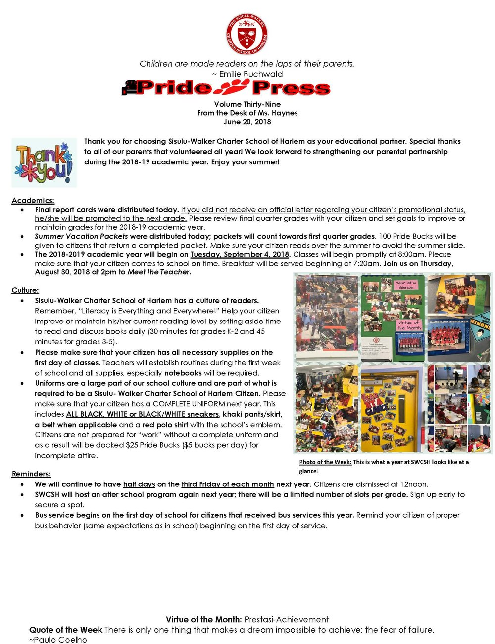 The Pride Press Volume 39.jpg