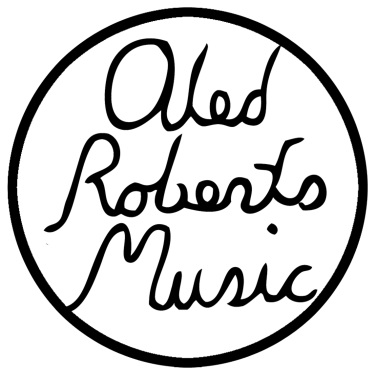 Aled Roberts Music
