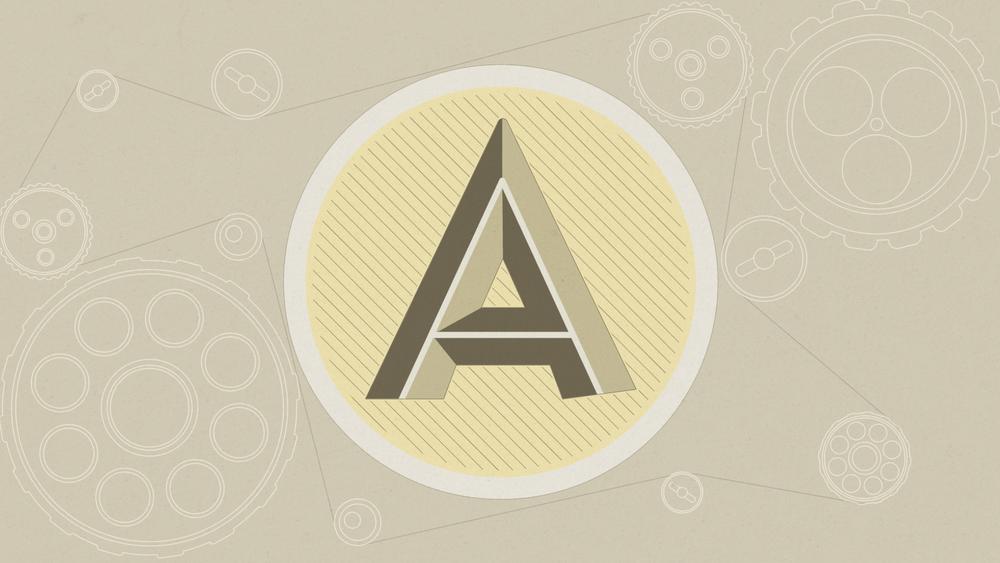 ARC14_01_Style09.jpg