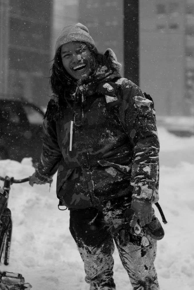 toby_snow_01.jpg