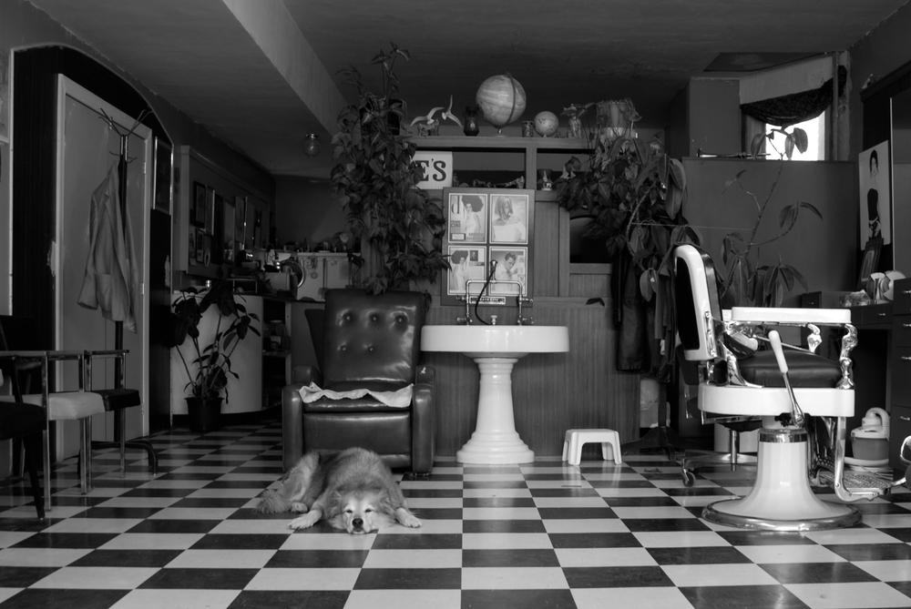 barbershops_20.jpg
