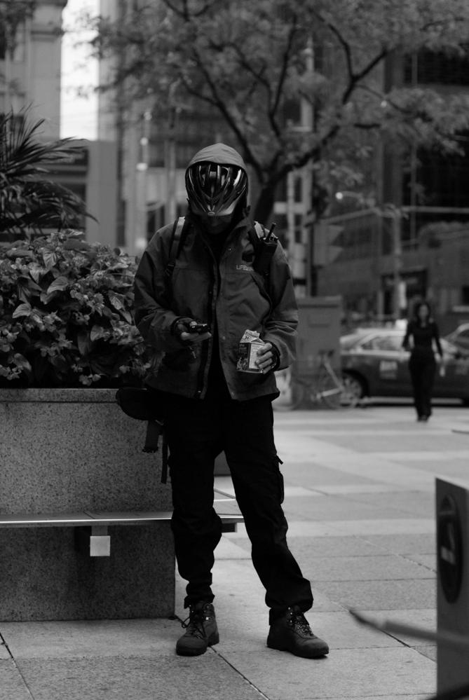 standing_by_93.jpg