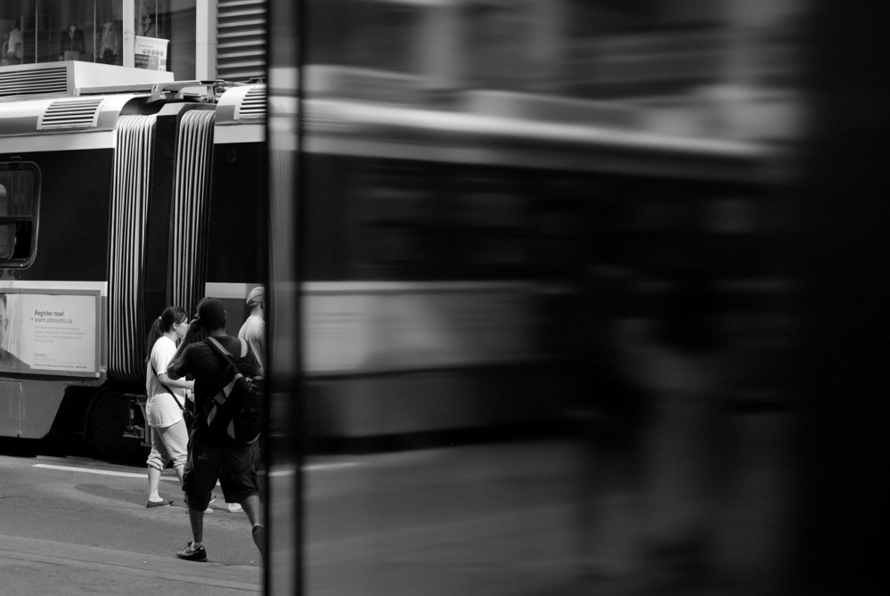 streetcar_reflect_01BW.jpg