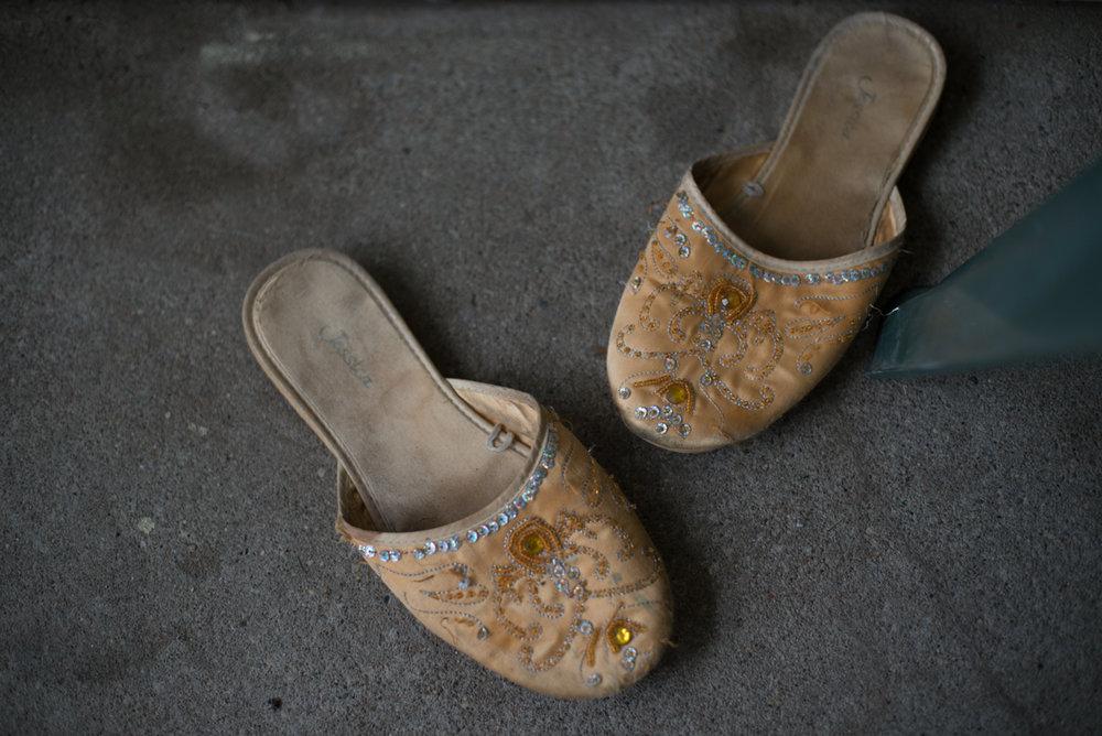 slippers_2018.jpg