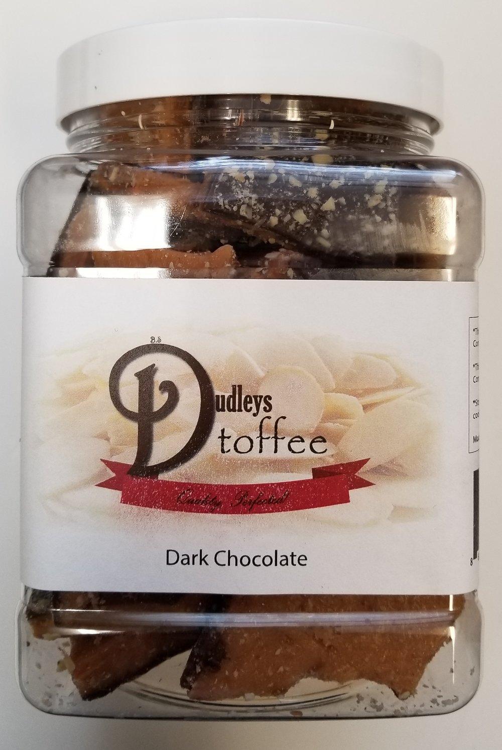Dark Chocolate Toffee.jpg