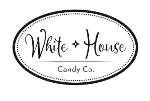 white-house-logo-300x203.jpg