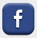 facebook gray.jpg