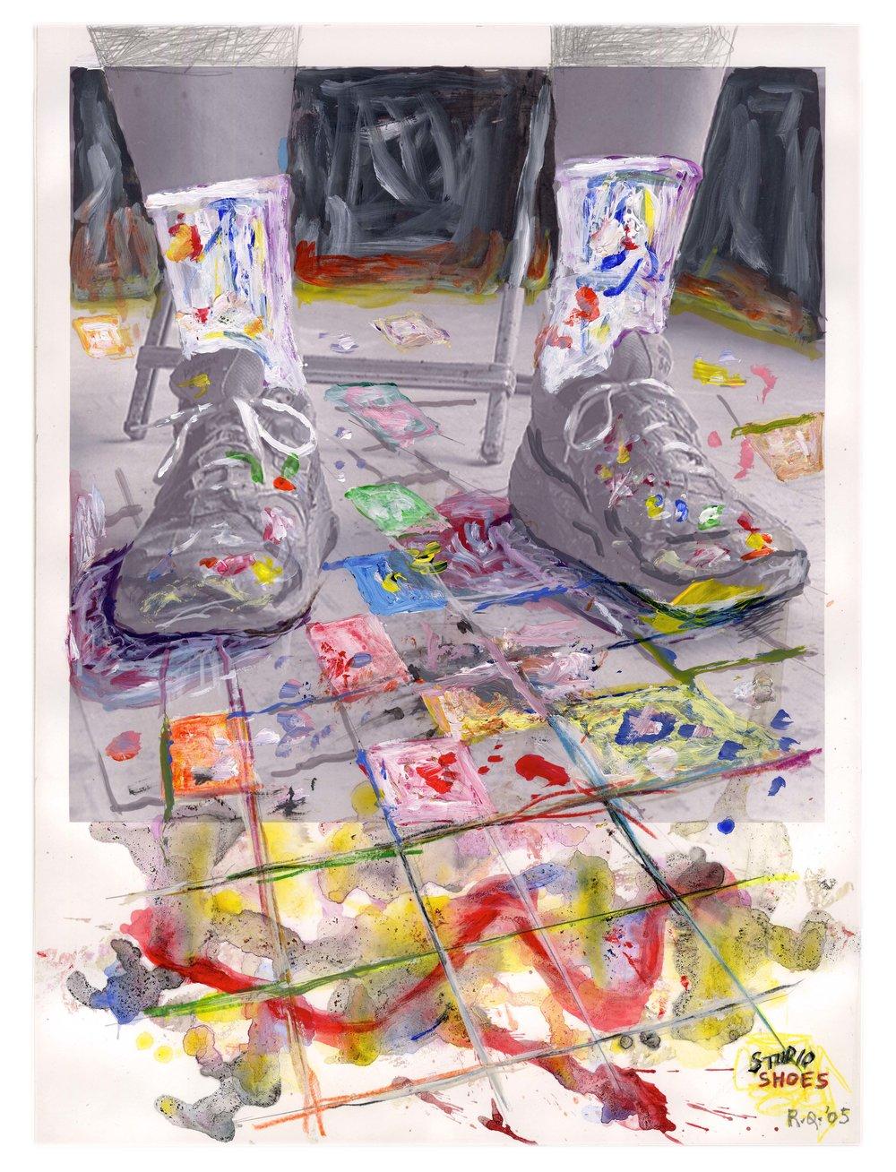 feet10feathersepia copy copy.jpg