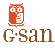 gasn-sq.png