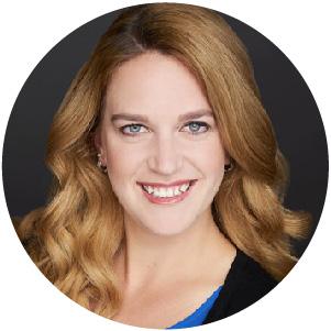 Leslie Miller, Attorney at Law