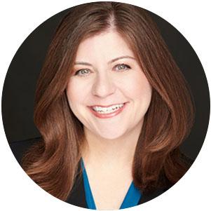 Samantha H. Kravitz,   Attorney at Law