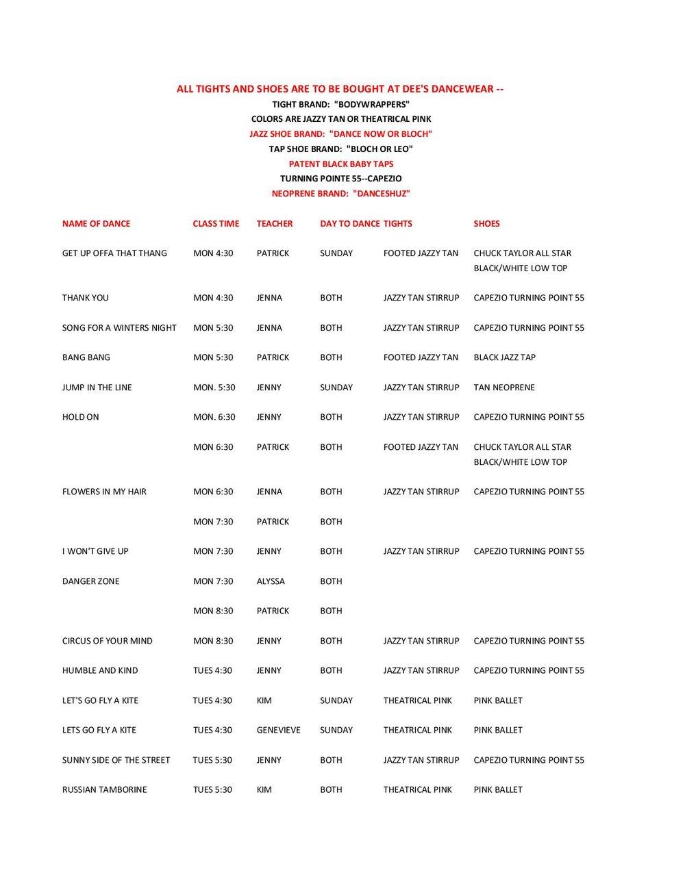 daytodanceweb-page-001.jpg
