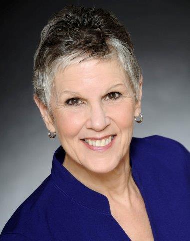 Anita 2013 .jpg