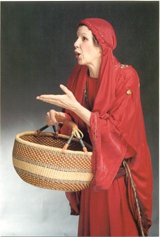 aj-Ruth1.jpg