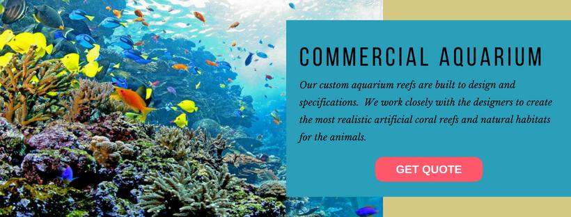 Commercial Aquarium Banner.png