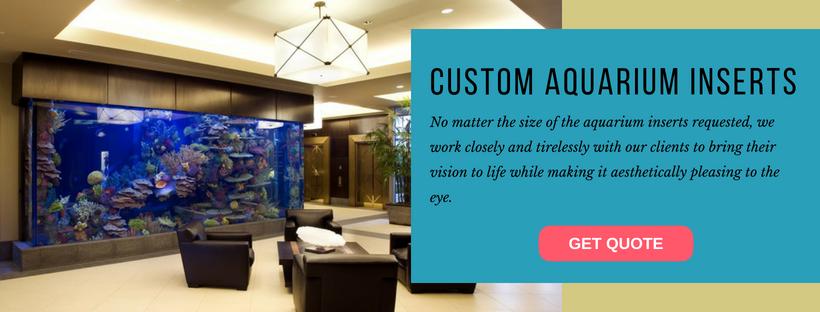 Custom Aquarium Inserts.png