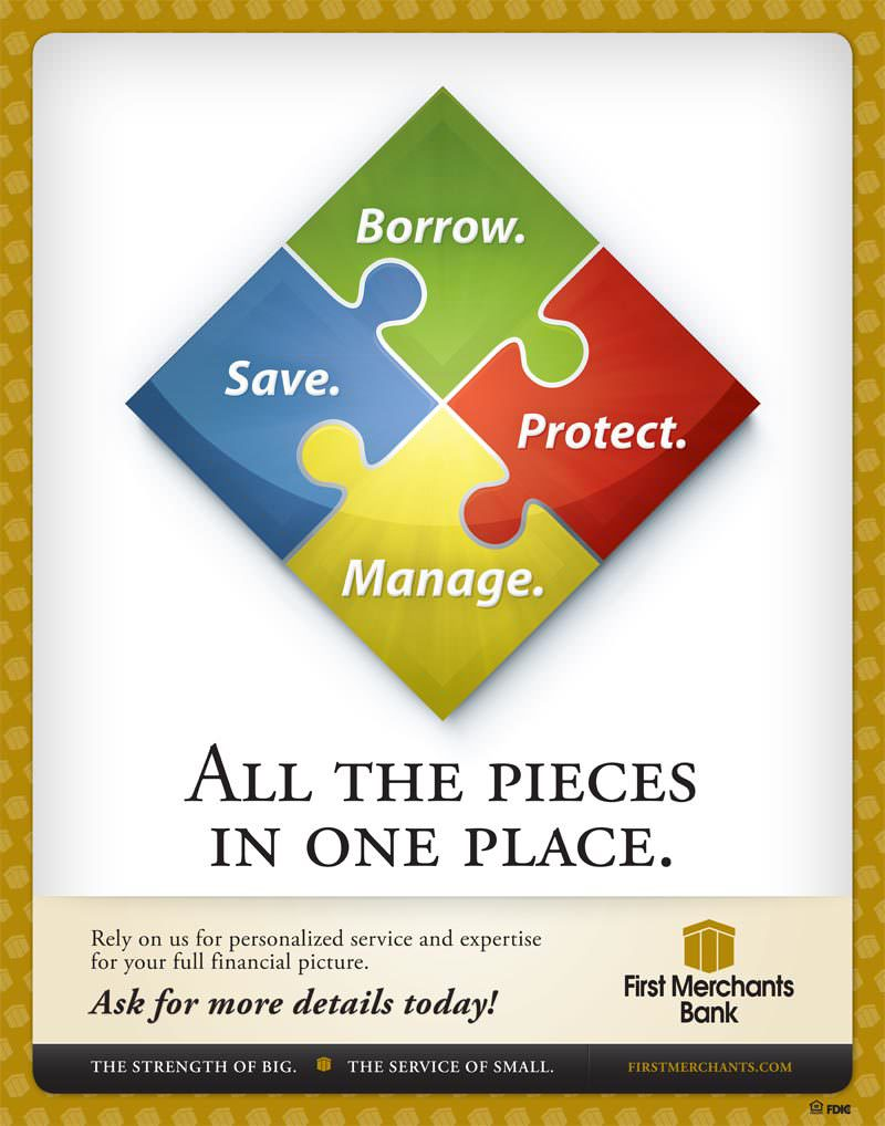 puzzle_pieces_poster1.jpg