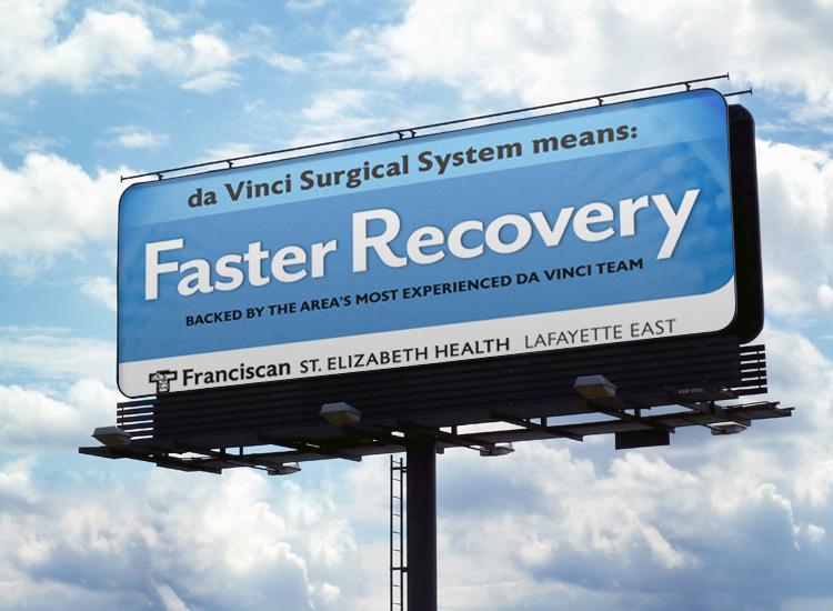 daVinci_billboard-Faster_Recovery.jpg