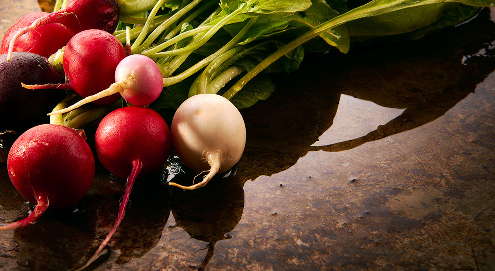 FarmRadishes-closeCrop2.jpg