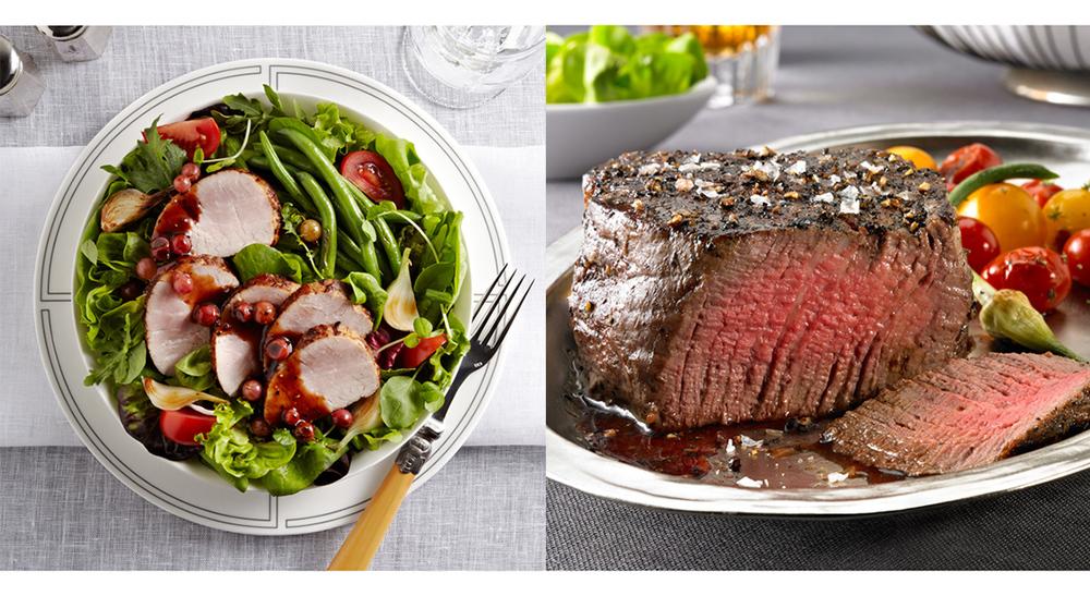 Beef+Pork.jpg