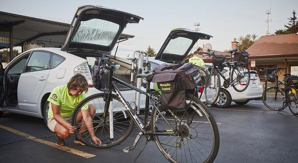 BikeCrew_FGeiger_PattiSuganoAgent.jpg