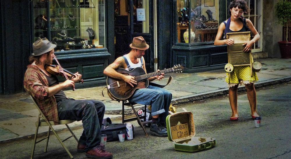 StreetBand_FGeiger_PattiSuganoAgent.jpg