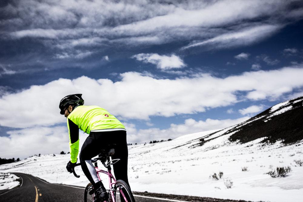 RonWu_RepPattiSugano_Cyclist.jpg