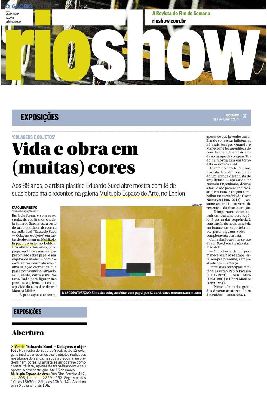 MÚL.TI_.PLO-ESPAÇO-ARTE-NO-RIO-SHOW-01.02.2013.jpg