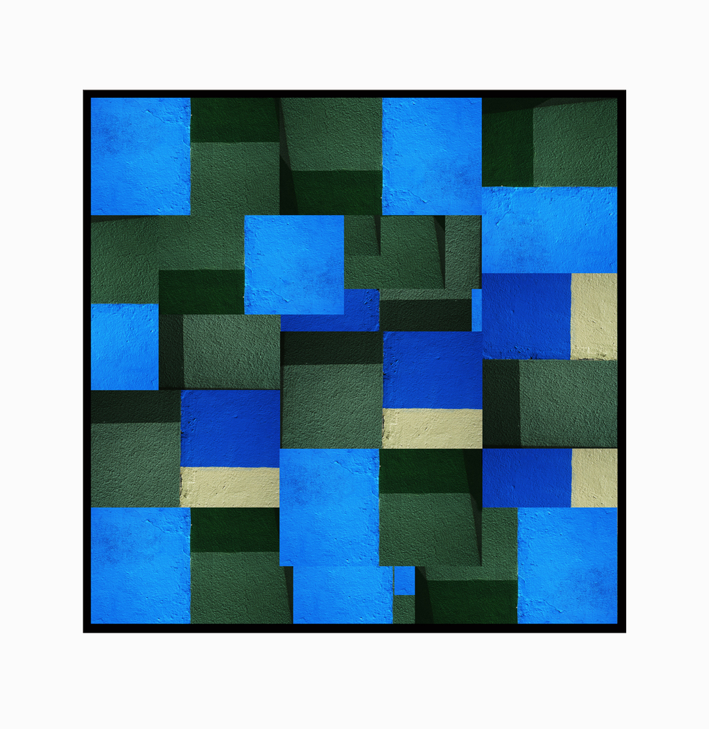 azul+net_1.jpg