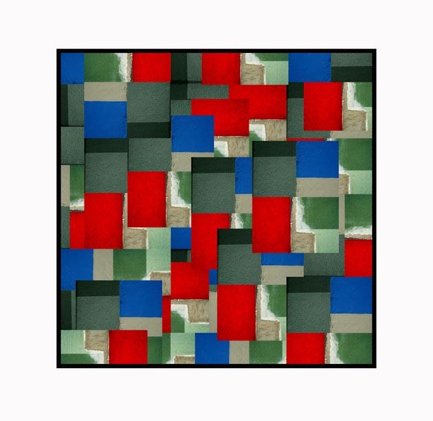 vermelho+verde+net+80x80+_1+low.jpg