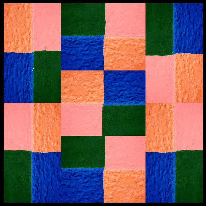 rosa+verde+azul+2++80x80cm+original++-1.jpg