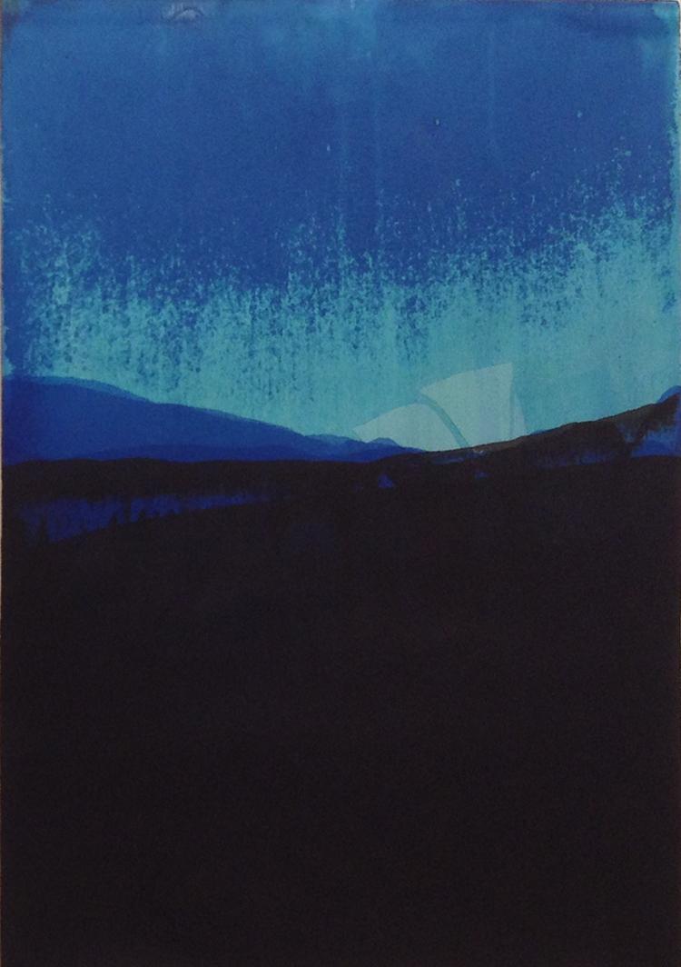 Aquarela+-+2013+-+78,5x54+cm.jpg