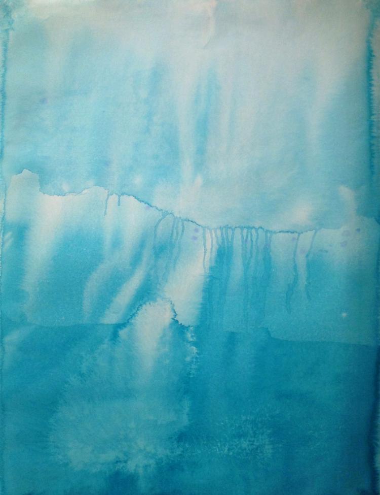 Aquarela+-+2014+-+107x78+cm.jpg