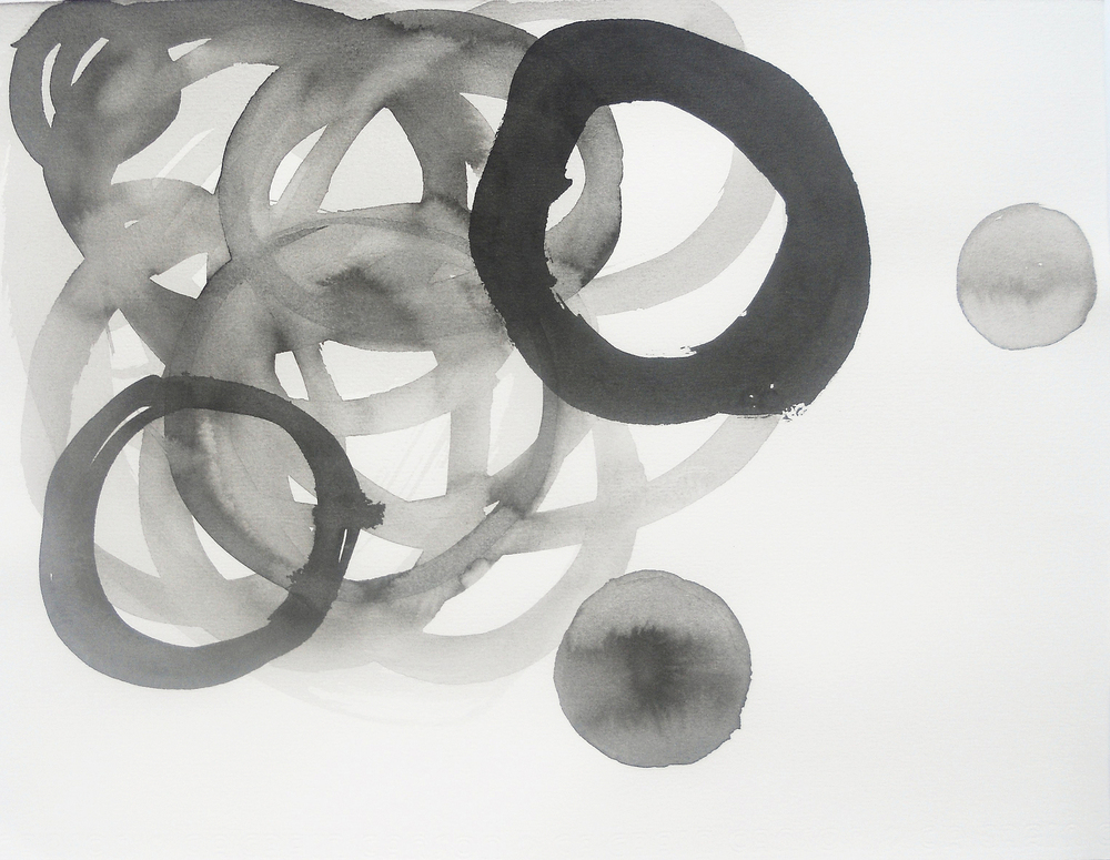 Desenhos+nanquim-Voluminosos+007.jpg