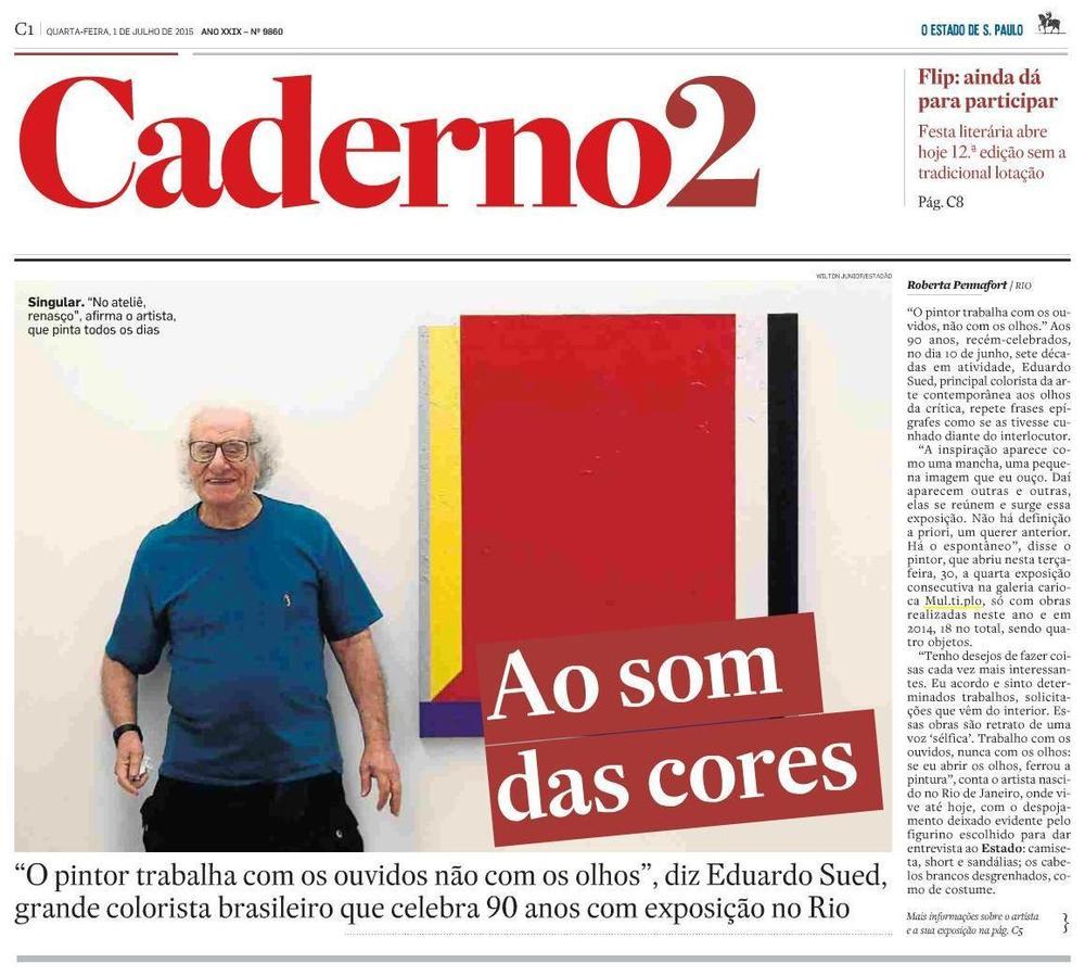 MUL.TI.PLO+ESPAÇO+ARTE+NO+ESTADÃO+-+CADERNO+2+(CAPA)+01-07.jpeg