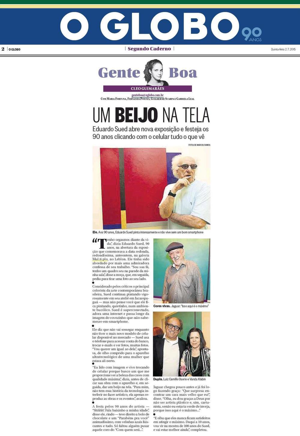 MUL.TI.PLO ESPAÇO ARTE NO GLOBO - COLUNA GENTE BOA 02-07.JPG