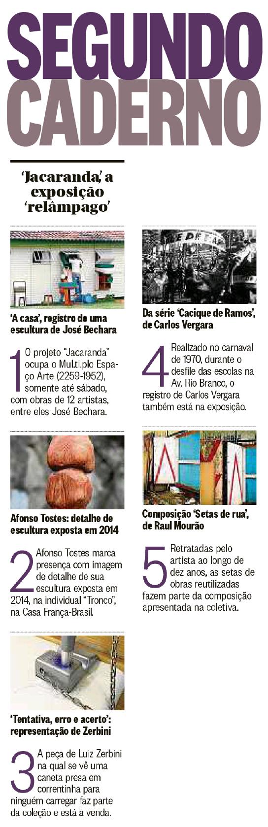 Rio Show 250815.jpg