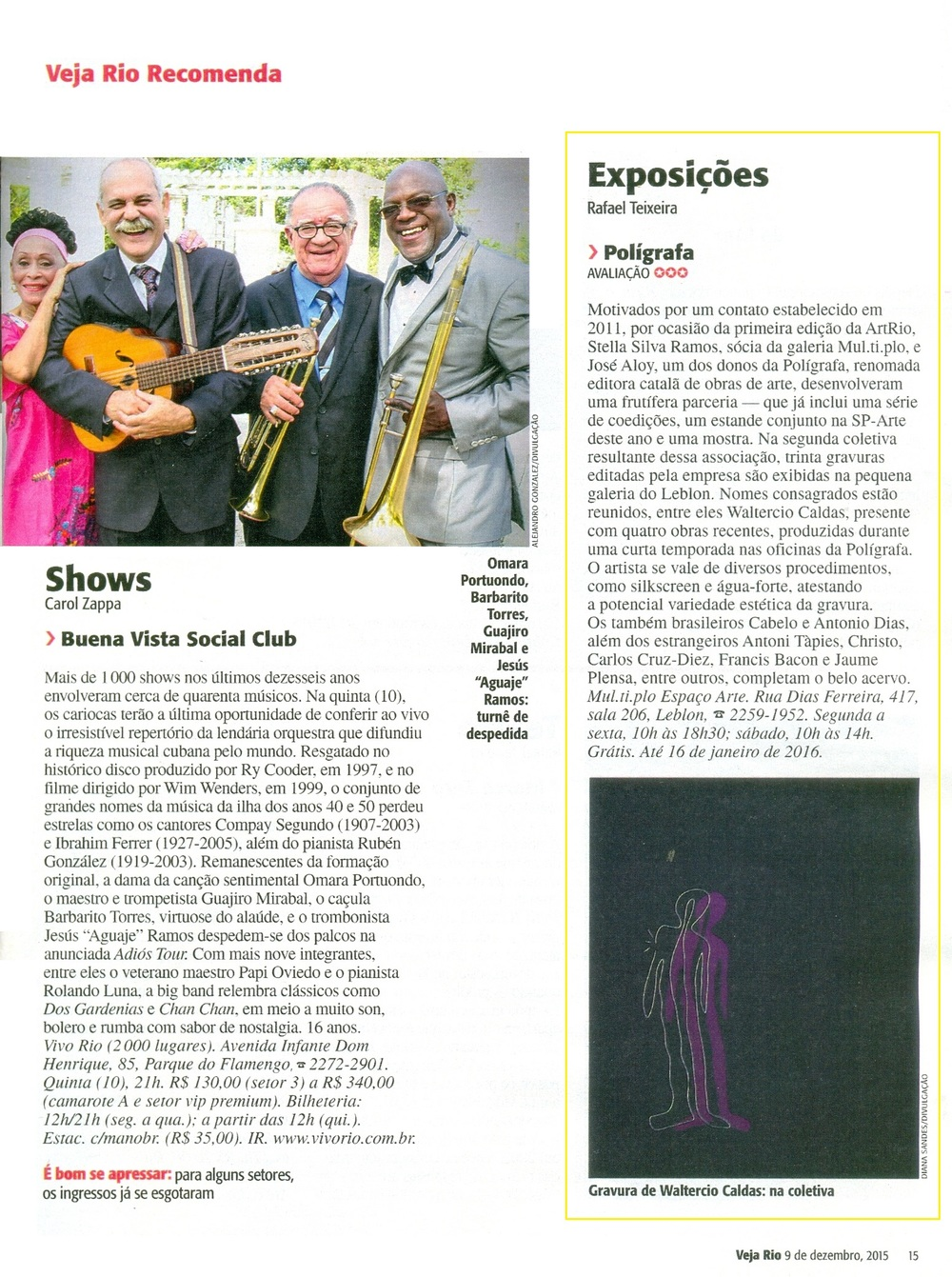 MUL.TI.PLO ESPAÇO ARTE NA REVISTA VEJA RIO 09-12 (pg.15).jpg