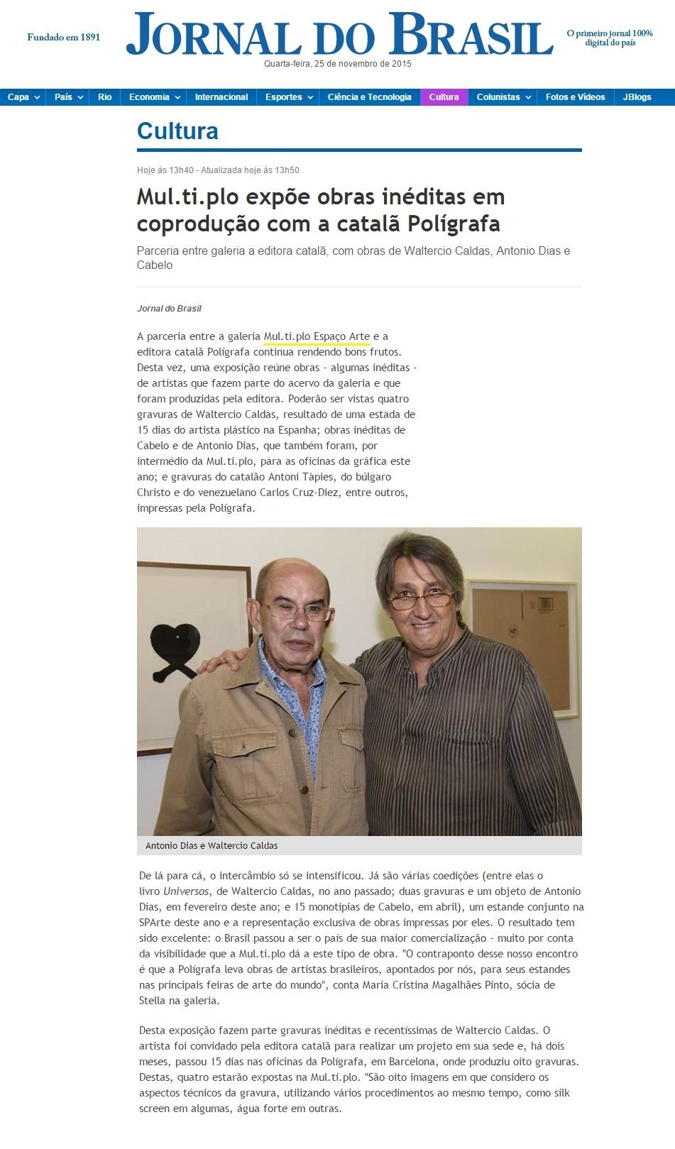 MUL.TI.PLO ESPAÇO ARTE NO JORNAL DO BRASIL 25-11.jpg