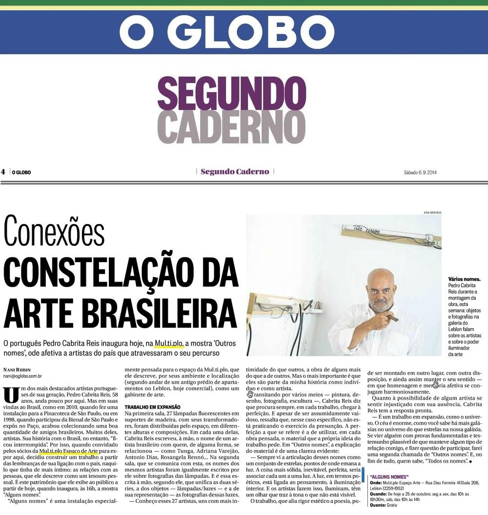 MUL. TI. PLO ESPAÇO ARTE NO SEGUNDO CADERNO 06.09.jpg